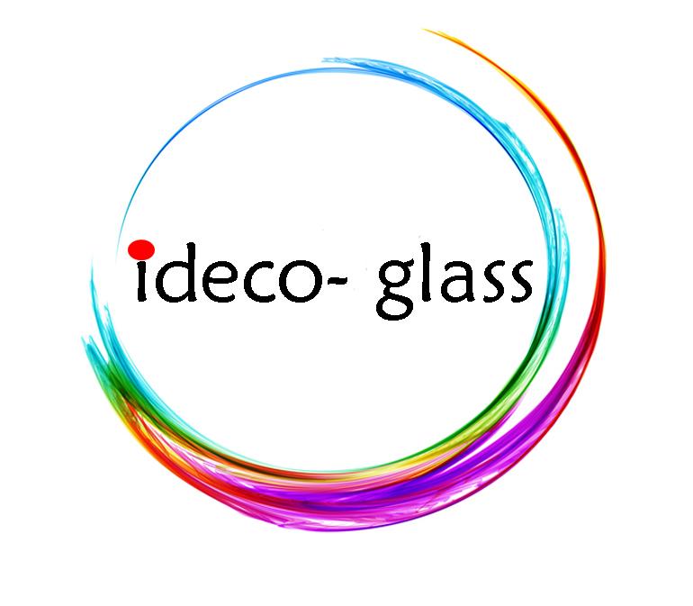 Logo_ideco_GLASS